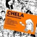 Chela - Romanticise (Gold Fields Remix)