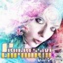 Solar Spectrum - Synthesia (Original Mix)