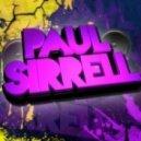 Paul Sirrell - Back In Paradise