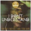 Simon Adams - I Dont Understand (Original Mix)