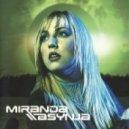Miranda - Evolution Quest (Original Mix)