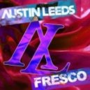 Austin Leeds - Fresco (Original Mix)
