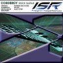 Corderoy - Rock Guitar (Sean Truby Remix)