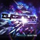 Solis & Sean Truby - I Need You (feat. Alan Aldea) [Damian Wasse Remix]
