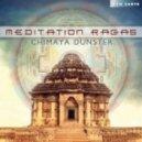 Chinmaya Dunster - Touch Meditation