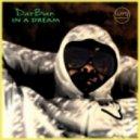 DarBian - In a Dream (Original Mix)