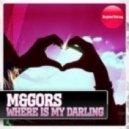M&Gors - Press Disco (Original Mix)