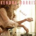 Kendra Morris - Wicked Game
