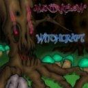 Mantra Flow - Witchcraft (Original Mix)