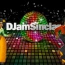 DJamSinclar   -  Disco Joy (Original Mix)