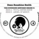 SMITH, Dean Sunshine - Angel Of Mercy