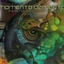 Disintegrated Circuits - The World Thinks I'm A Freak (Original Mix)