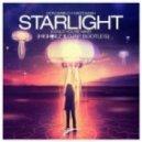 Don Diablo & Matt Nash - Starlight (Highkilz & DJRP Bootleg)