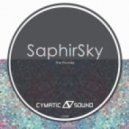 SaphirSky - The Promise (Playme Remix)