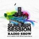 Alexey Progress - Summer Session radioshow #61