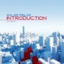 Solar Fields - Introduction (eV Remix)