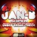 Jan-B - Shiper (classic mix)