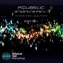 Aquastic - Brigantine (Dobra Remix)