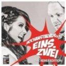 Hochanstaendig - Super Duper (Stereofunk Remix)