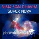 Nima Van Ghavim - Super Nova (Ambient Mix)