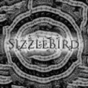 SizzleBird - Make a Wish