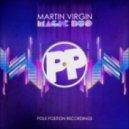 Martin Virgin - Magic Duo (Instrumental Mix)