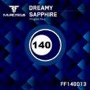 Dreamy - Sapphire (Original Mix)