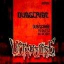 Dubscribe - Battle
