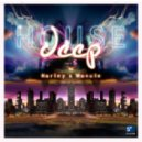 VA - Deep House part 5 CD2 by Harley & Muscle