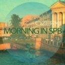 Ozerki - Morning in SPB (Olej Remix)