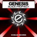 Genesis - Black Prophecy (Original Mix)