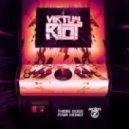 Virtual Riot - Nights On Fire