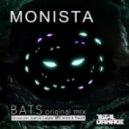 Monista - Bats (Original Mix)