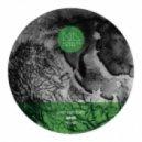 East End Dubs & Snilloc - Summa Dis (Snilloc Remix)