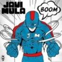Javi Mula - Boom (Radio Edit)