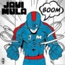 Javi Mula - Boom (Dub)