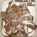 Zepherin Saint, Mr V  -  Dance Release (David Morales Release Remix)