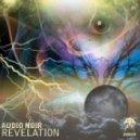 Audio Noir - Revelation
