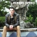 Ronski Speed feat. Emma Hewitt - Lasting Light (2013 Album Mix)