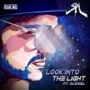 SPL, Auzriel - Look Into The Light (MUST DIE! Remix)