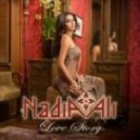 Nadia Ali - Love Story (Andy Moor's Vocal Mix)