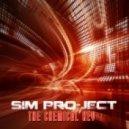 Sim Pro Ject - Liquid Visions (Original Mix)