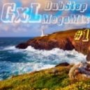 GxL - Dubstep MegaMix
