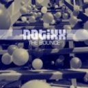 Notixx - The Bounce
