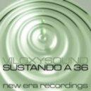 Viloxysound - 5513 (Extended Mix)