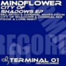 Mindflower - A Long Night (Original Mix)