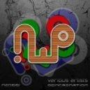 Xzaltacia - Marble Head (Original Mix)