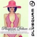 Orquesm - Massie (Original Mix)
