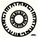 M.I.A. - Bring the Noize (Mendez Rework)