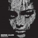 Bernie Allen - Sun Atlas (Original Mix)